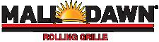 Mall-Dawn Logo